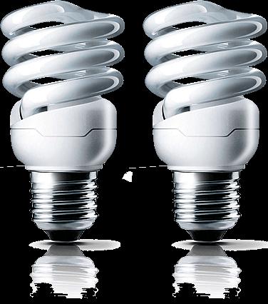 Aurora Lighting We Develop Solutions